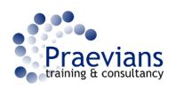 Praevians Training & Consultancy