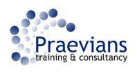 Praevians Training & Consultancy