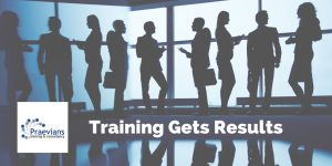 Training courses through out the UK