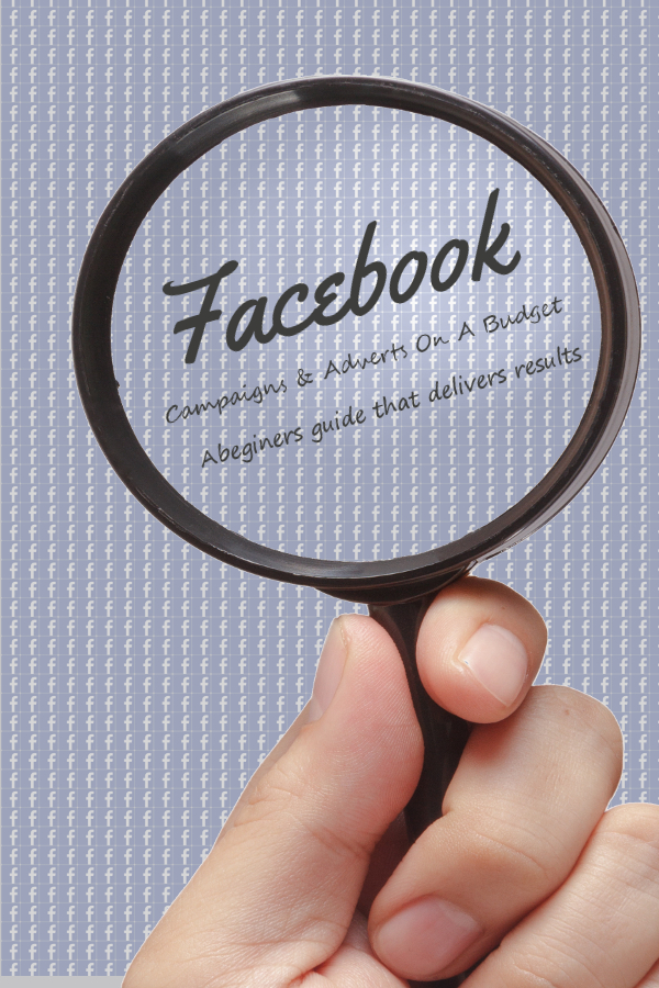 Facebook Training Advertising & Campaigns