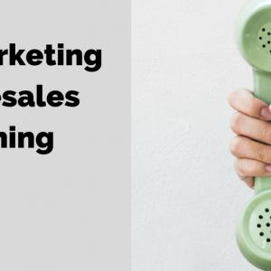 telemarketing_training